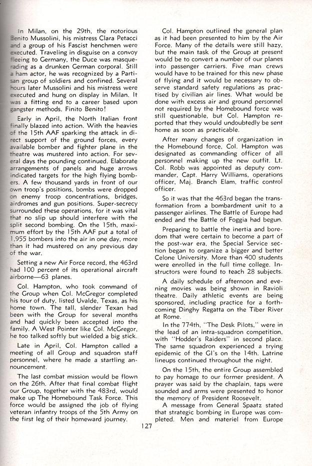 page 127.jpg