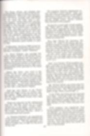 page 97.jpg