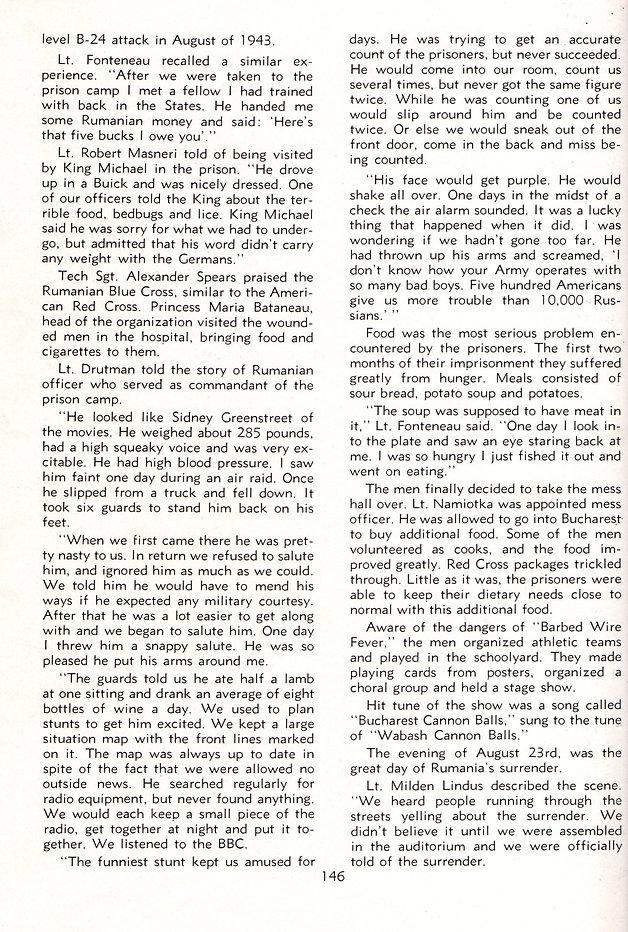 page 146.jpg