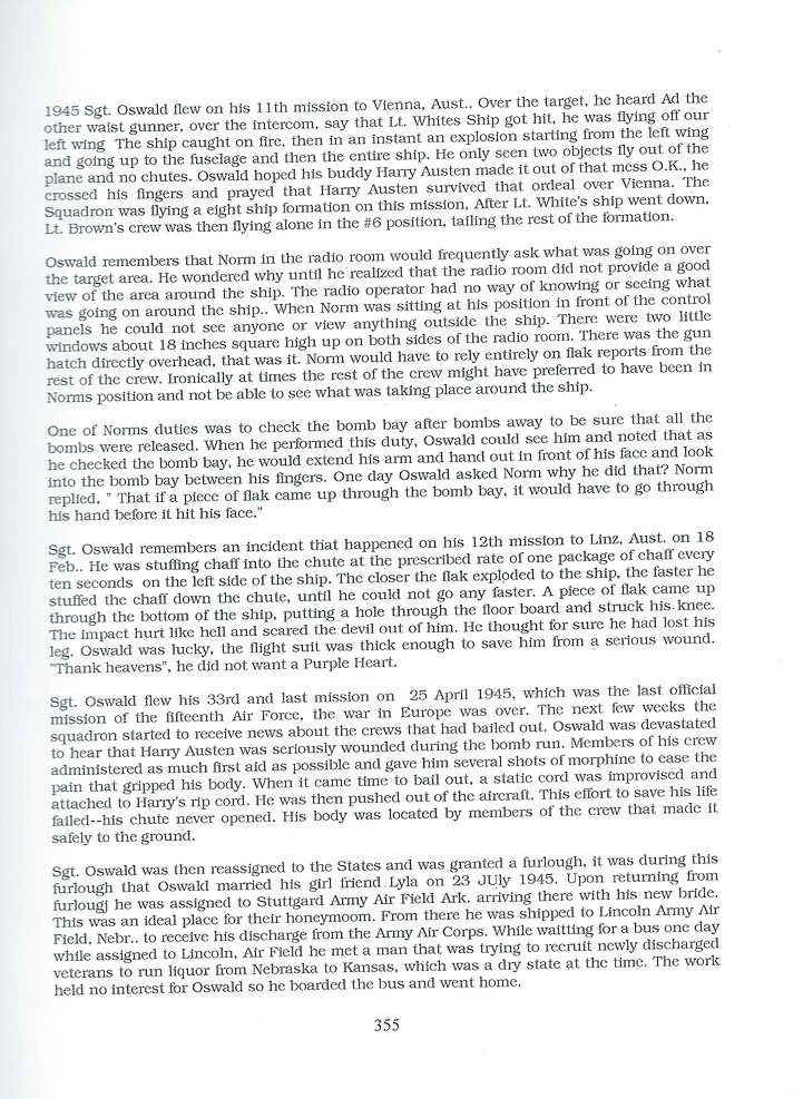 772nd page 355.jpg