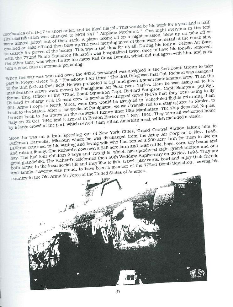 772nd page 97.jpg