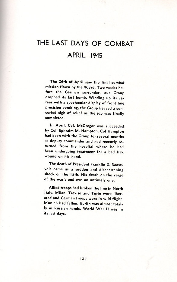 page 125.jpg