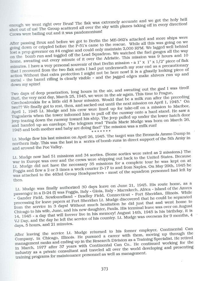 772nd page 373.jpg