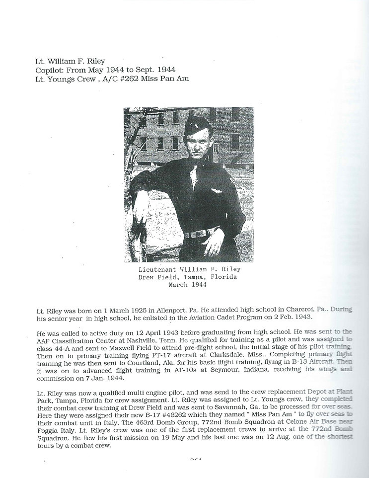 772nd page 264.jpg