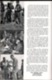 page 104.jpg
