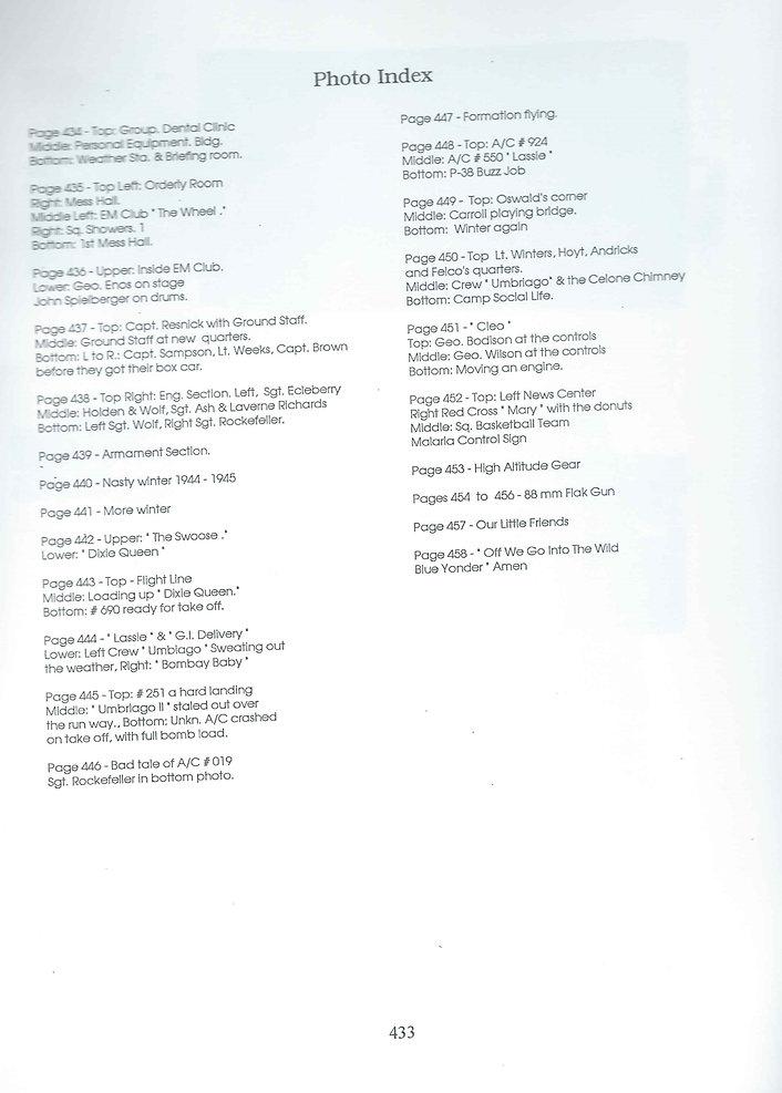 772nd page 433.jpg