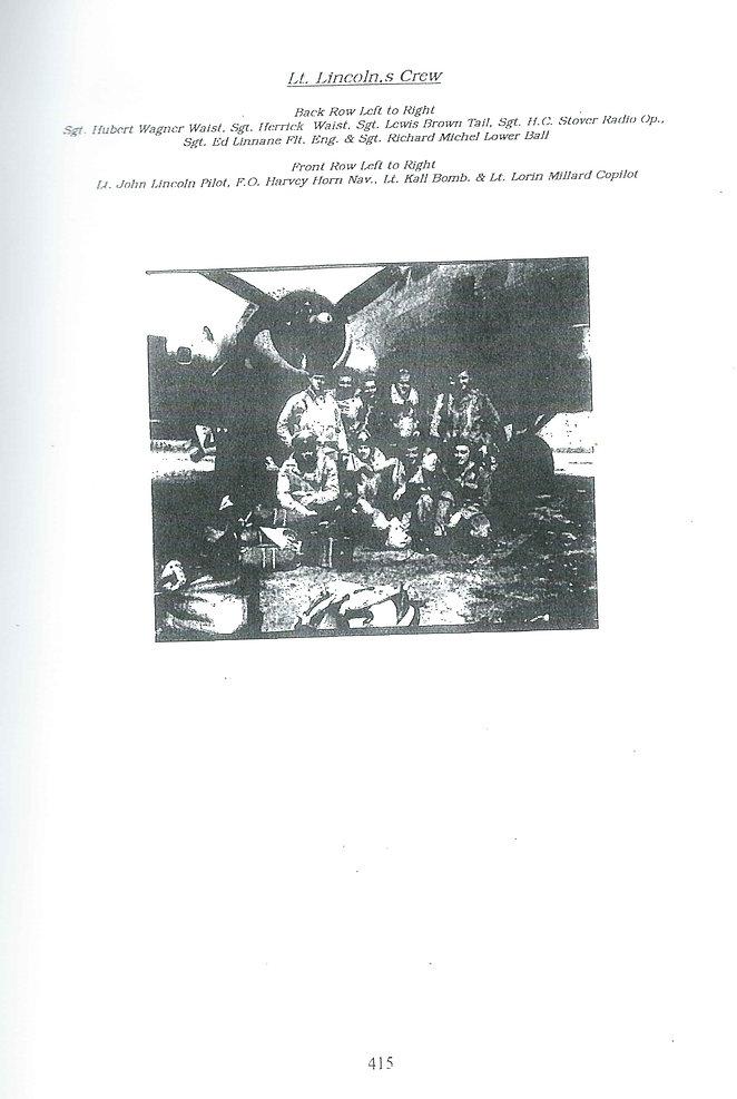 772nd page 415.jpg