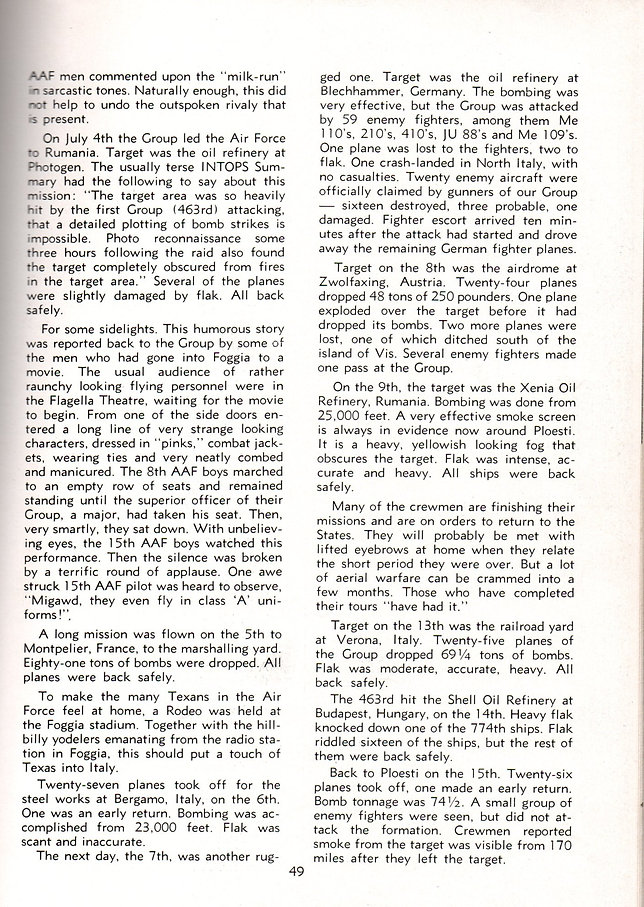 page 49.jpg