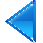 Crystal_Project_rightarrow.png