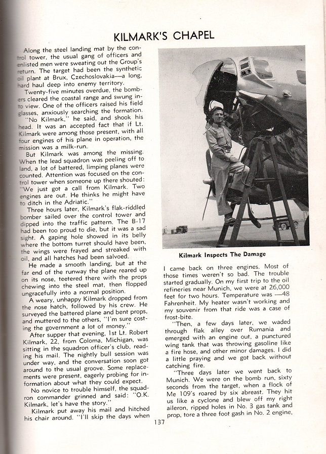 page 137.jpg