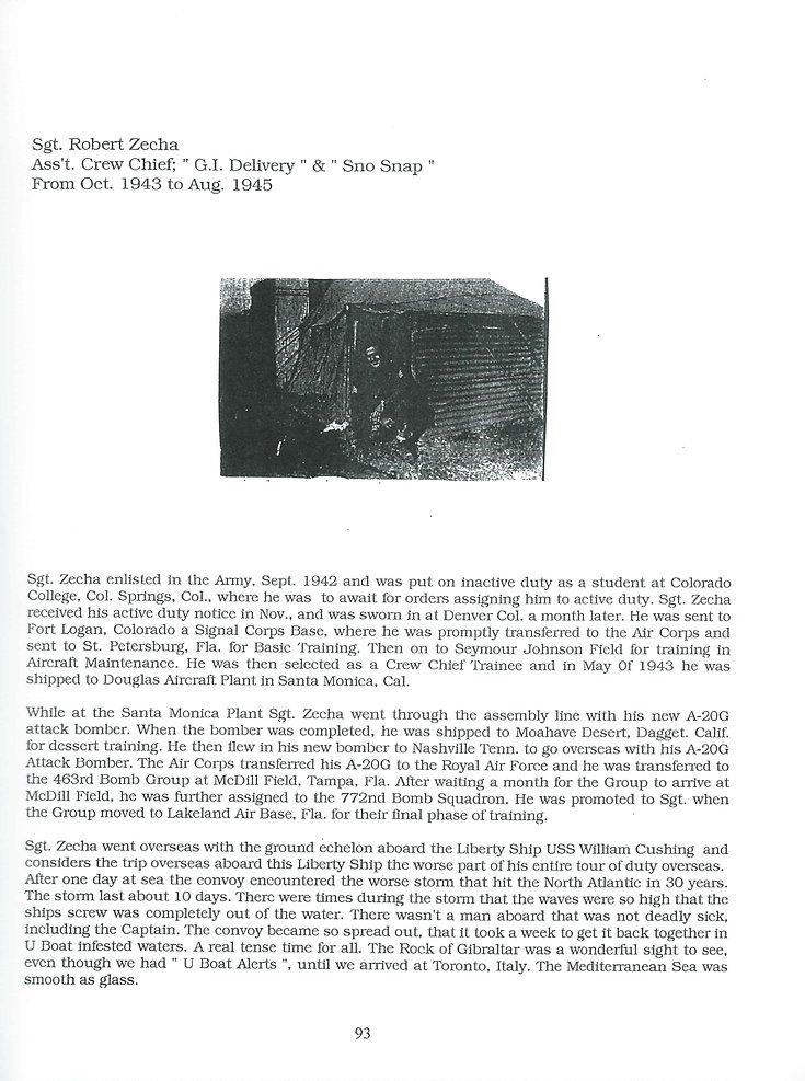 772nd page 93.jpg