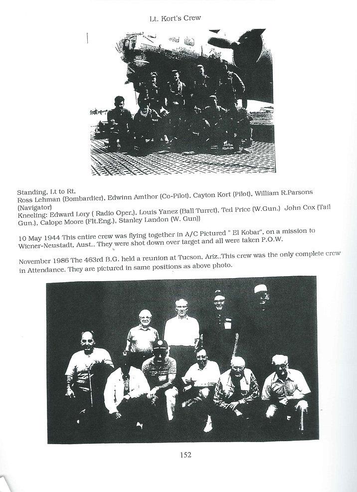772nd page 152.jpg