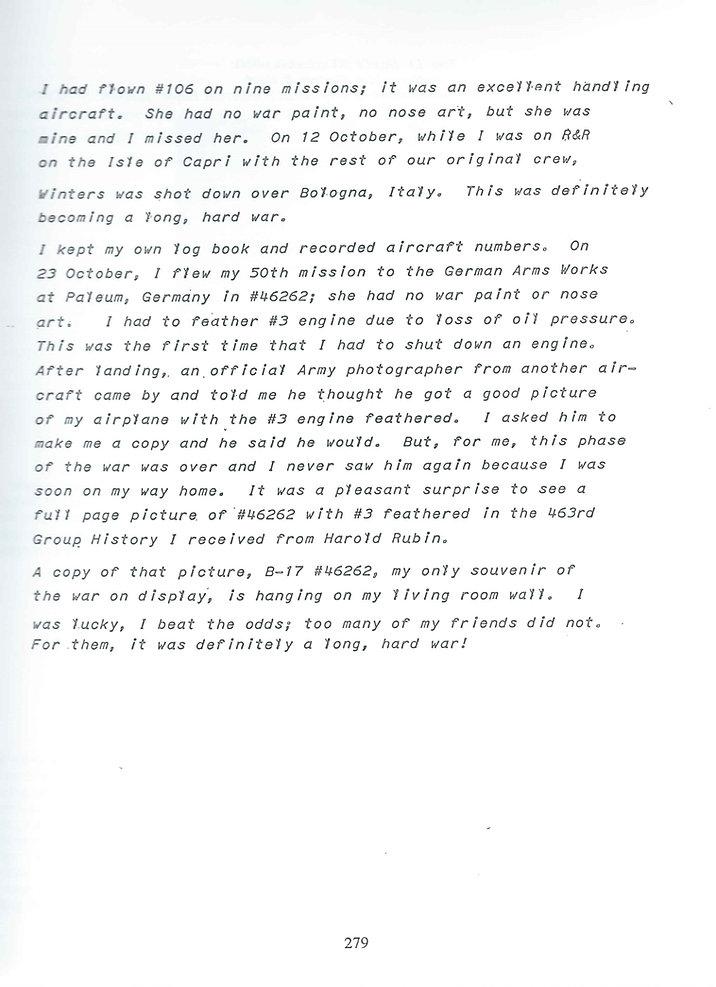 772nd page 279.jpg