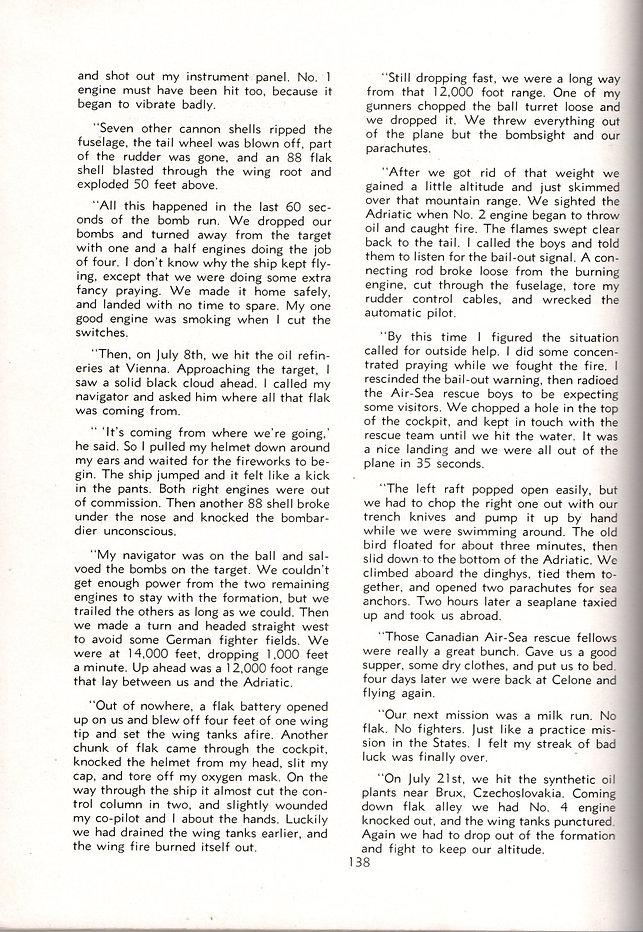 page 138.jpg