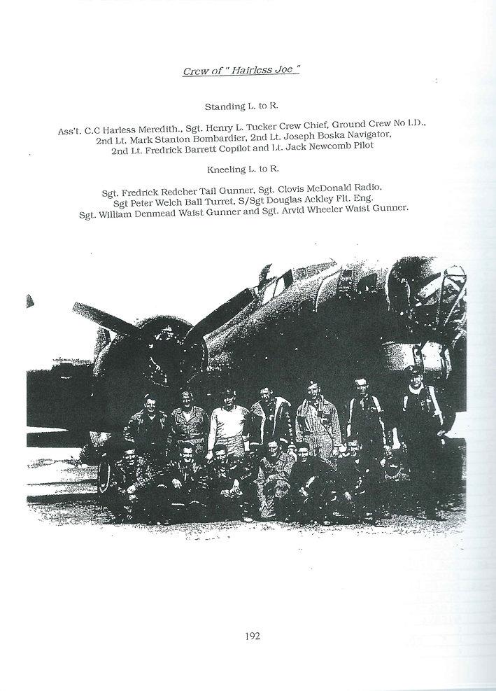 772nd page 192.jpg