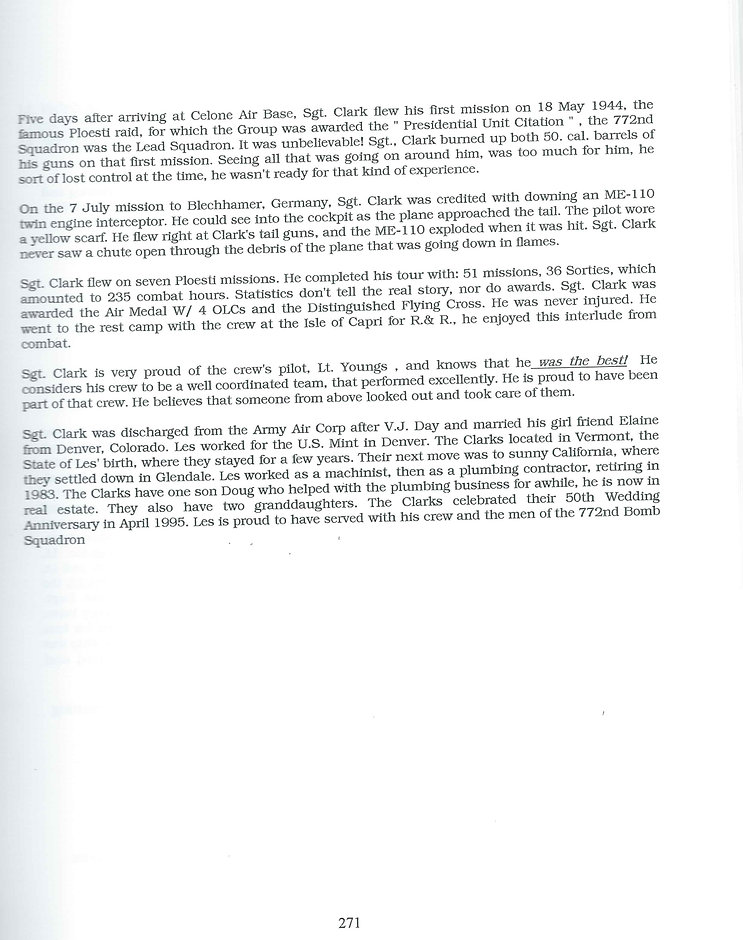 772nd page 271.jpg