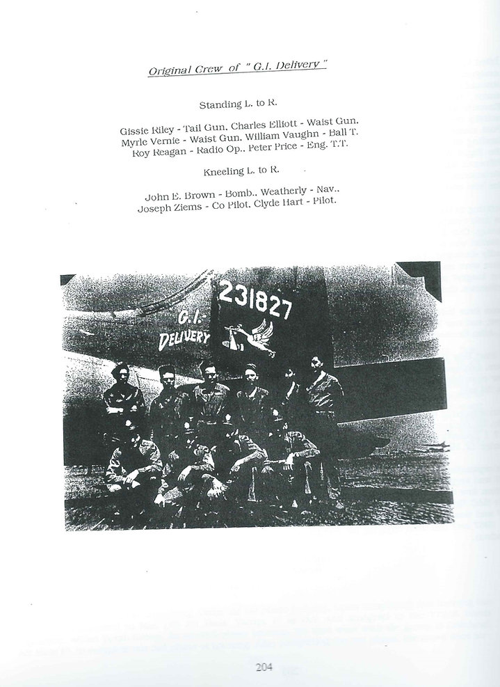 772nd page 204.jpg