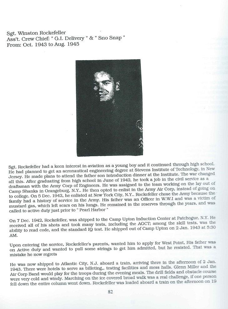 772nd page 82.jpg