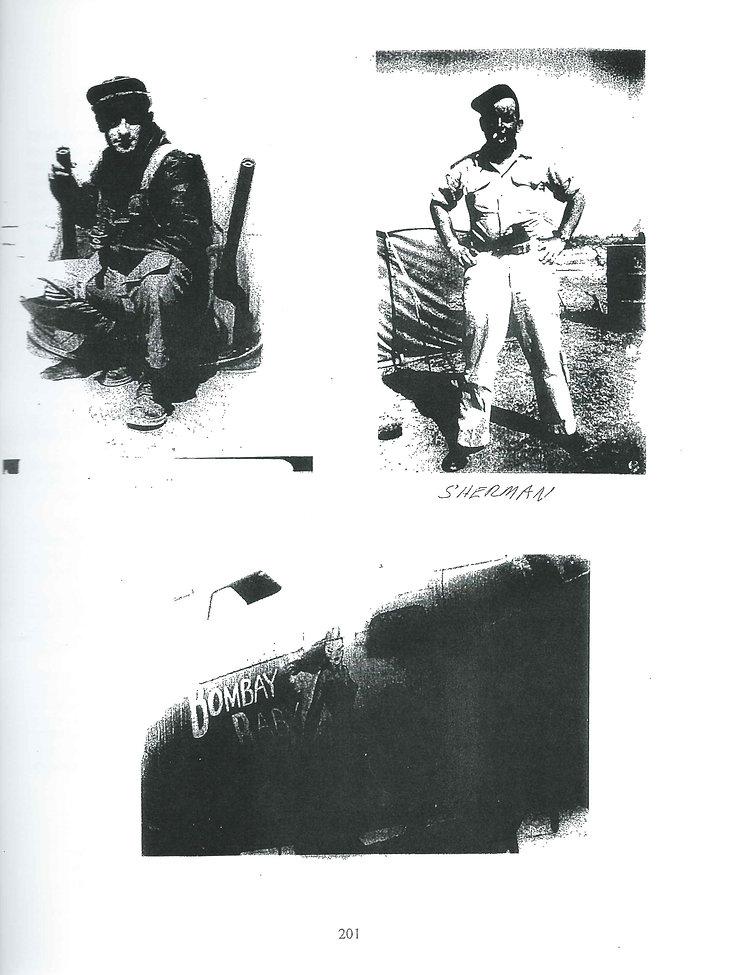 772nd page 201.jpg