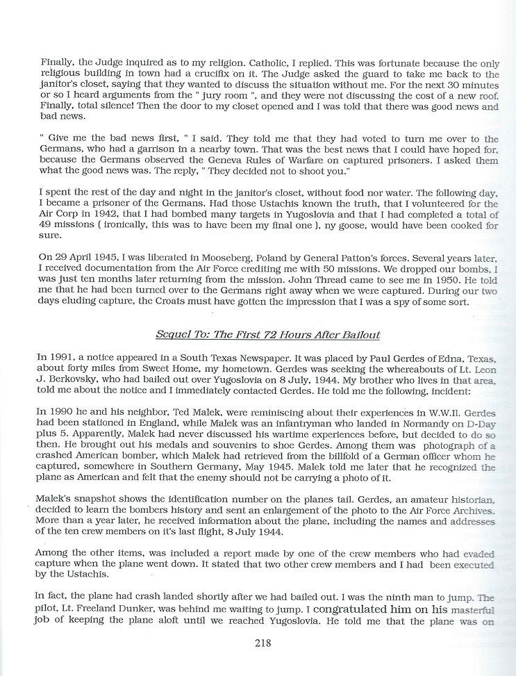 772nd page 218.jpg