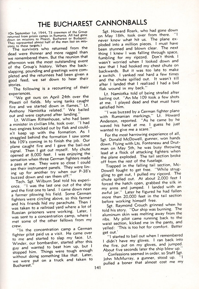 page 141.jpg