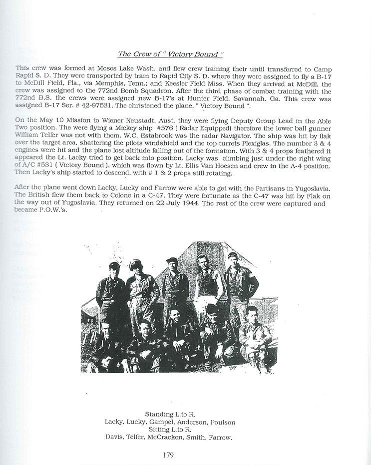 772nd page 179.jpg