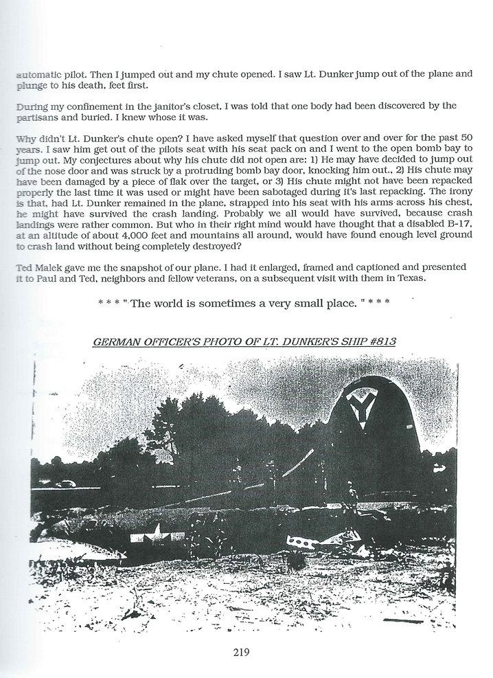 772nd page 219.jpg