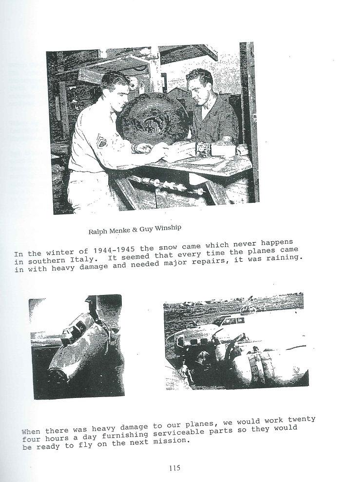772nd page 115.jpg