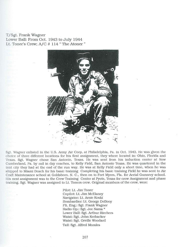 772nd page 207.jpg