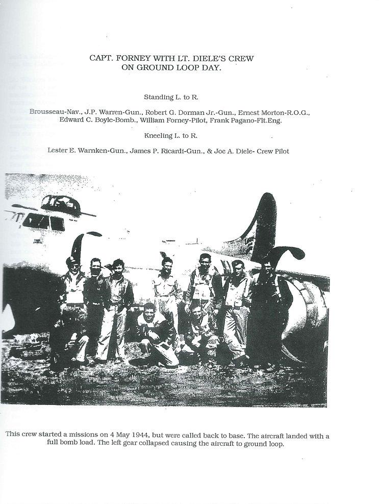 772nd page 36.jpg