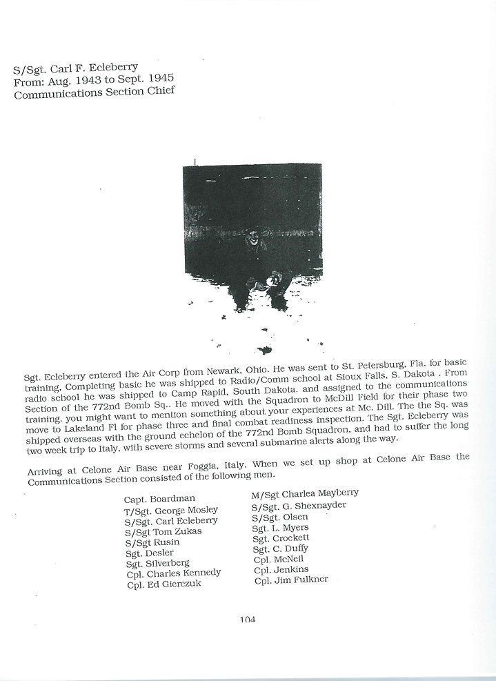 772nd page 104.jpg