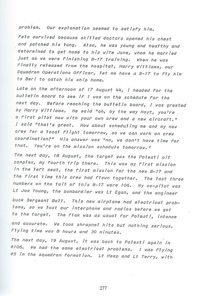 772nd page 277.jpg
