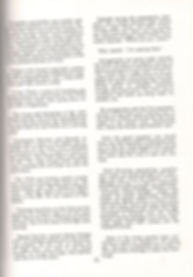 page 85.jpg