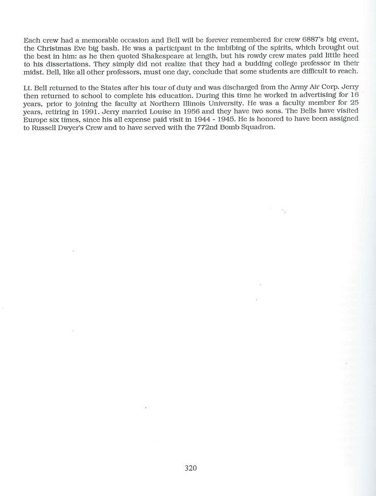 772nd page 320.jpg