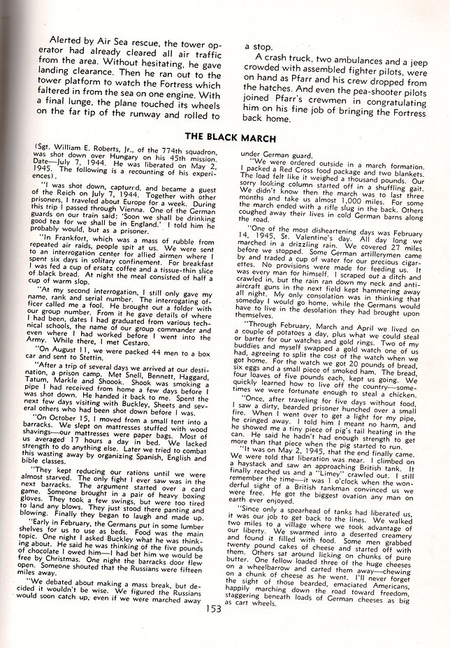 page 153.jpg