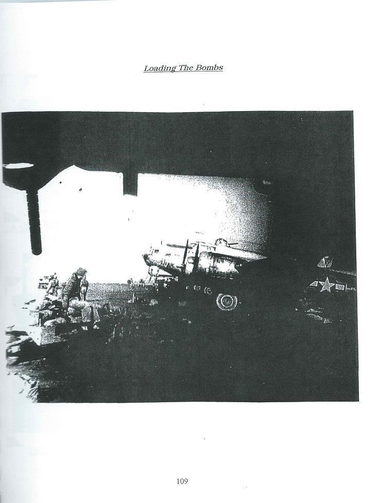 772nd page 109.jpg