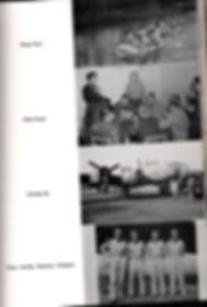page 101.jpg
