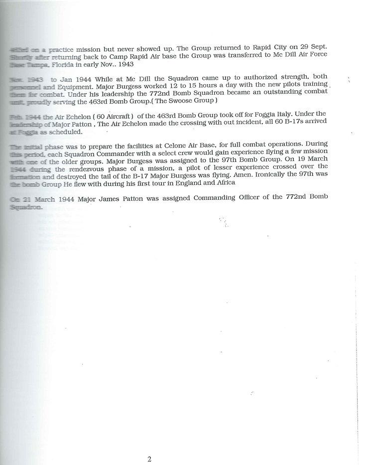 772nd Page 2.jpg