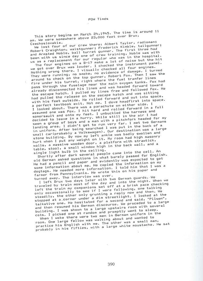 772nd page 390.jpg
