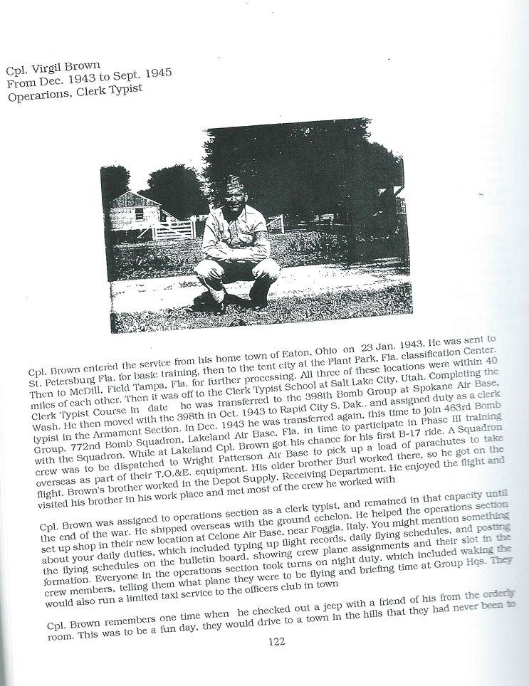 772nd page 122.jpg