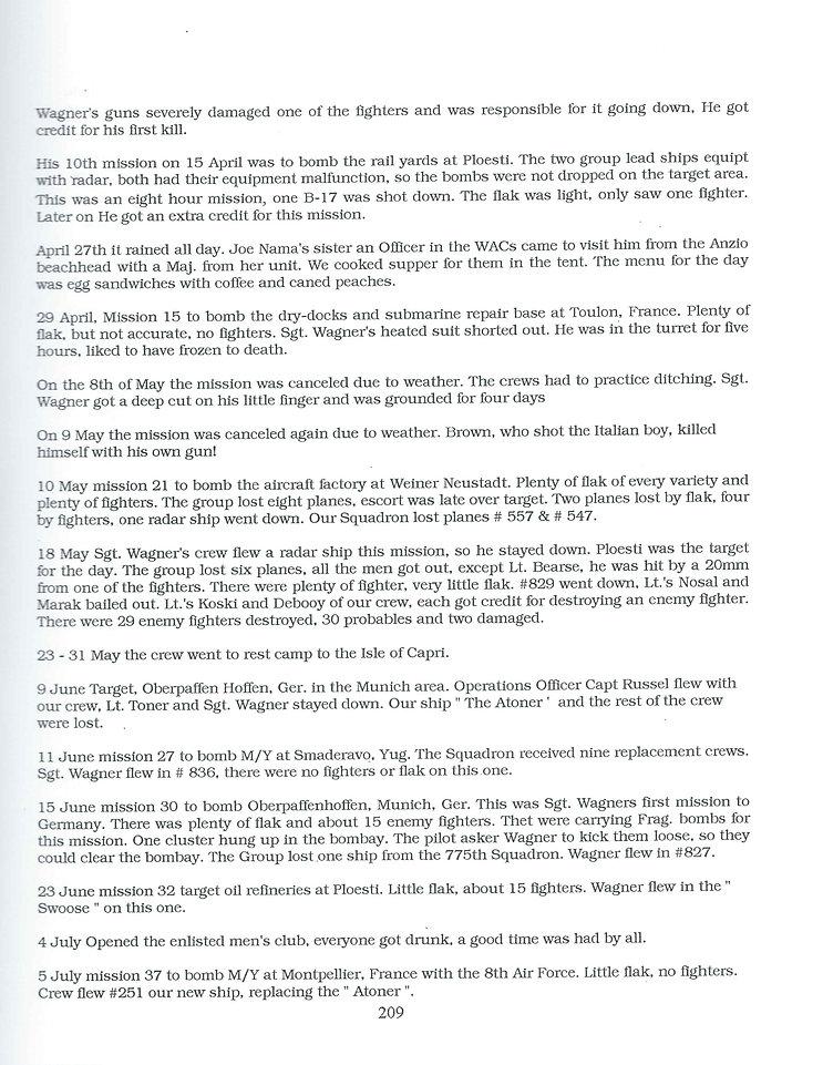 772nd page 209.jpg
