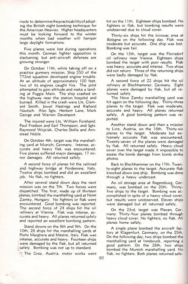 page 80.jpg