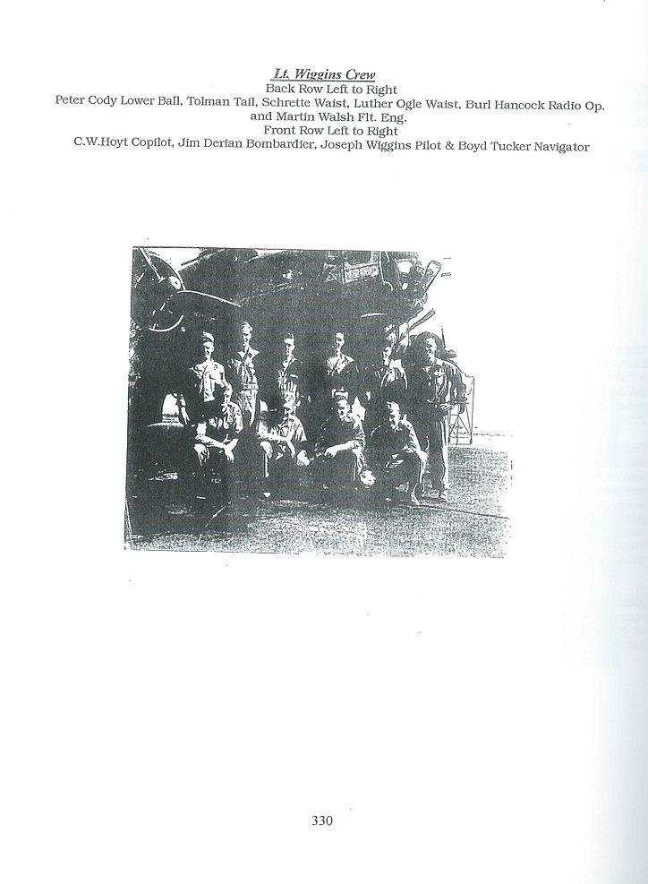 772nd page 330.jpg