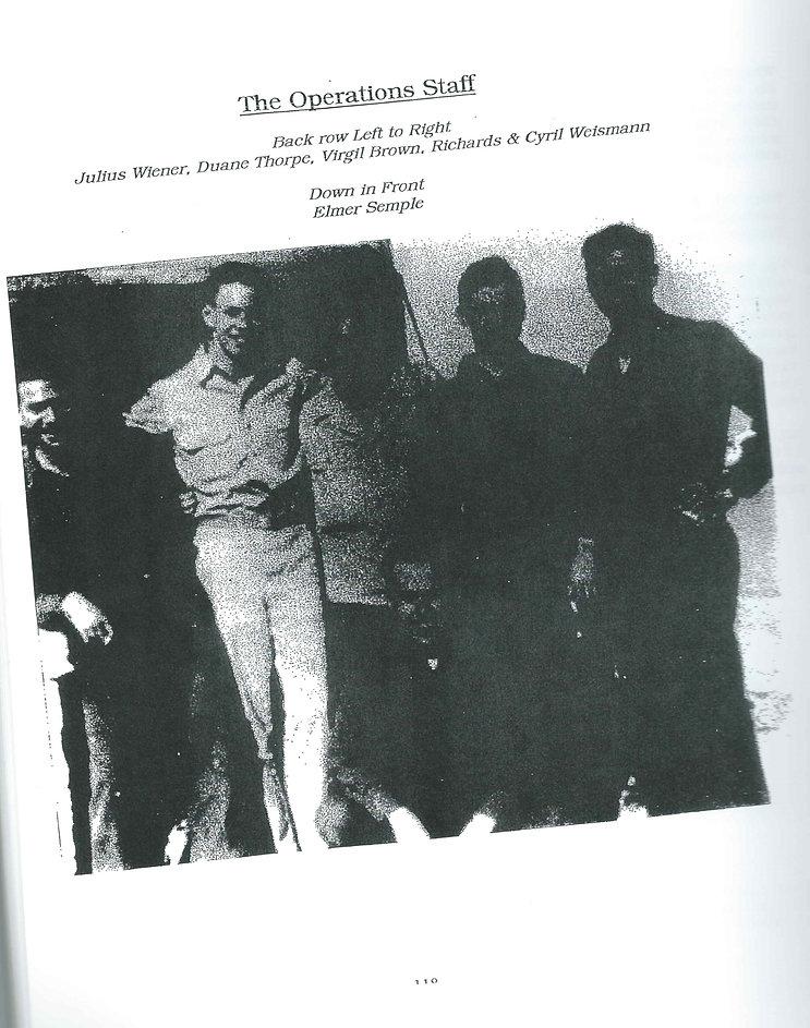 772nd page 118.jpg
