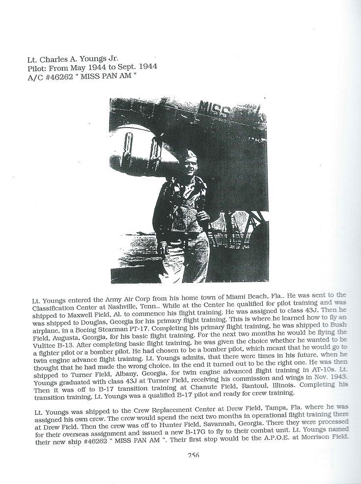 772nd page 256.jpg