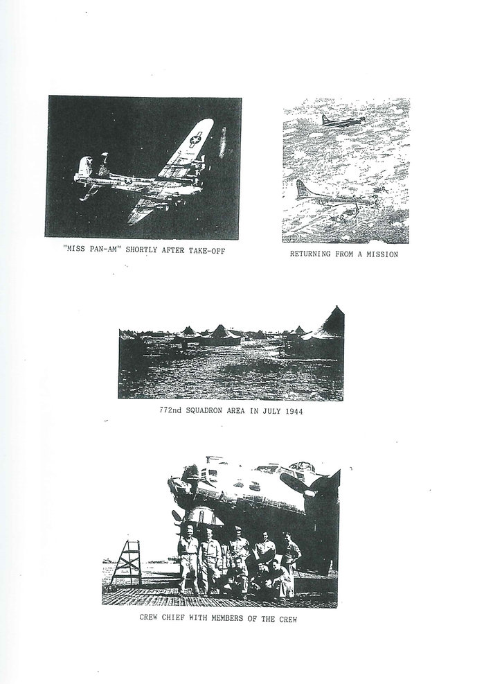 772nd page 245.jpg