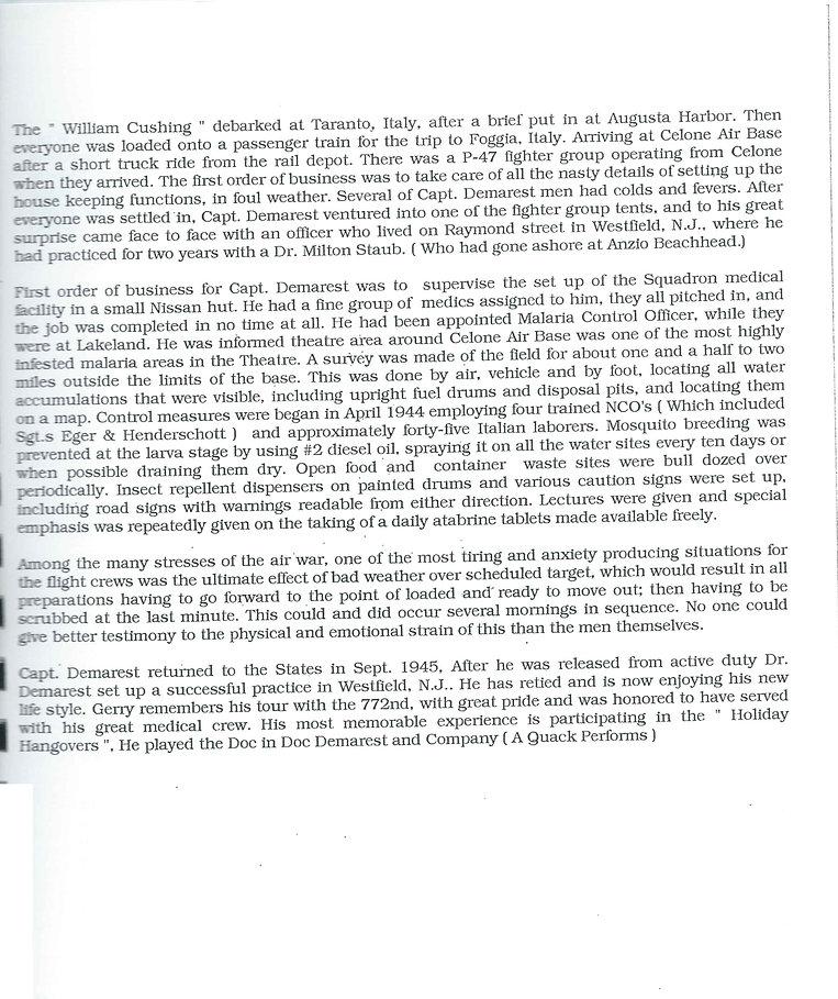 772nd page 30.jpg