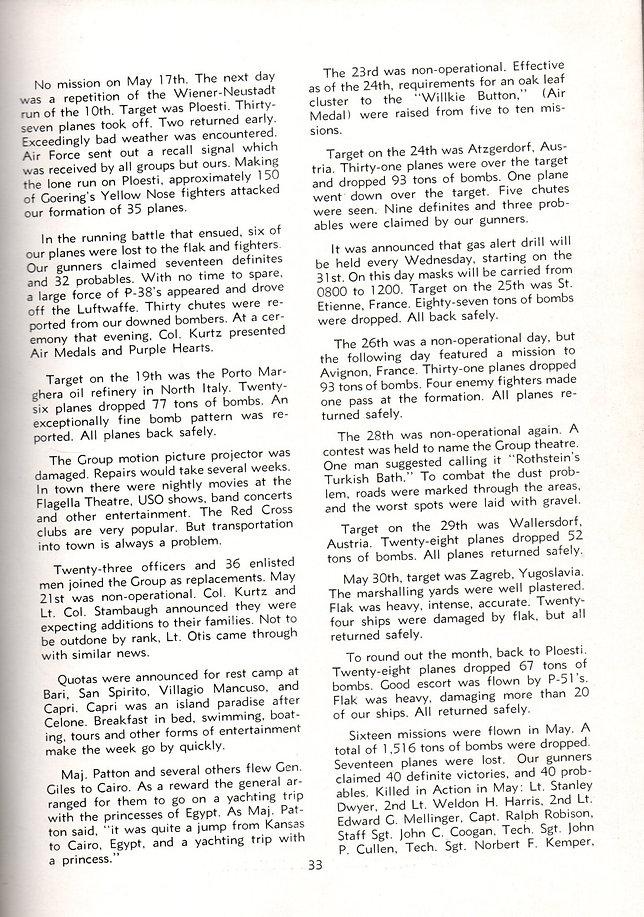 page 33.jpg