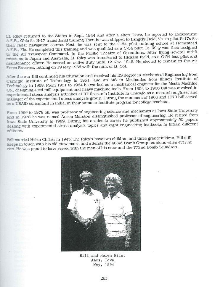772nd page 265.jpg