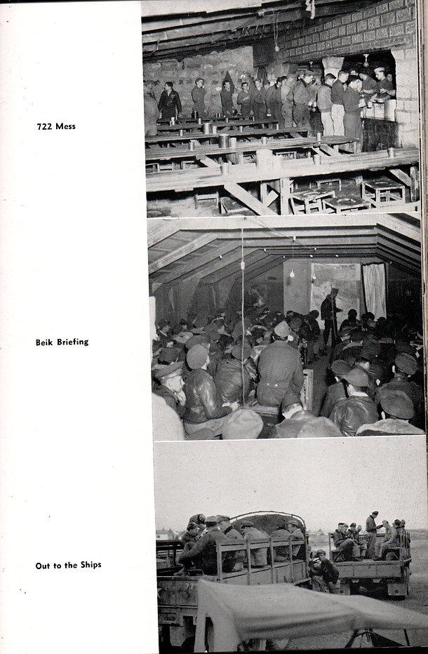 page 107.jpg